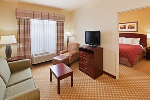 Country Inn And Suites Tulsa, OK 74116 near Tulsa International Airport View Point 8