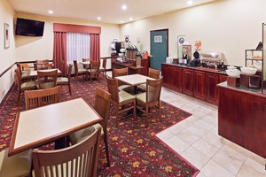 Country Inn And Suites Tulsa, OK 74116 near Tulsa International Airport View Point 4