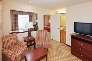 Country Inn And Suites Tulsa, OK 74116 near Tulsa International Airport View Point 9