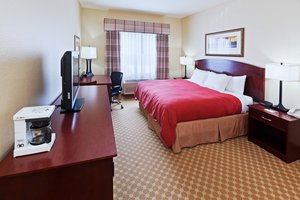 Country Inn And Suites Tulsa, OK 74116 near Tulsa International Airport View Point 5