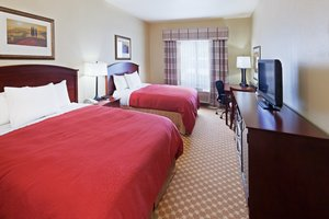 Country Inn And Suites Tulsa, OK 74116 near Tulsa International Airport View Point 7