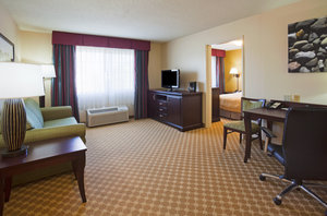 Country Inn & Suites By Carlson Sioux Falls, SD 57104 near (Joe Foss Field) Sioux Falls Regional Airport View Point 9
