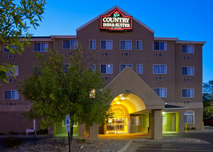 Country Inn & Suites By Carlson Sioux Falls, SD 57104 near (Joe Foss Field) Sioux Falls Regional Airport View Point 8