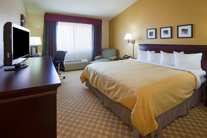 Country Inn & Suites By Carlson Sioux Falls, SD 57104 near (Joe Foss Field) Sioux Falls Regional Airport View Point 6