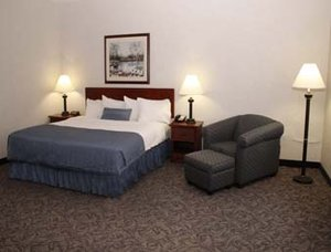 Baymont Inn & Suites Des Moines Airport, IA 50321 near Des Moines International Airport View Point 9