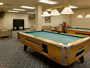Baymont Inn & Suites Des Moines Airport, IA 50321 near Des Moines International Airport View Point 8