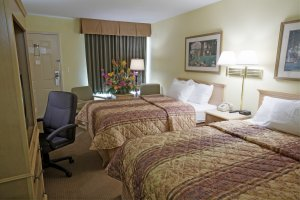 Super 8 formerly Americas Best Value Inn Gulfport, MS 39503 near Gulfport-biloxi International Airport View Point 9