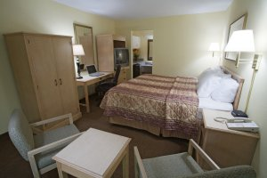 Super 8 formerly Americas Best Value Inn Gulfport, MS 39503 near Gulfport-biloxi International Airport View Point 10