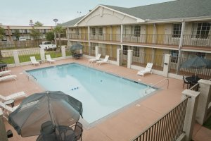 Super 8 formerly Americas Best Value Inn Gulfport, MS 39503 near Gulfport-biloxi International Airport View Point 2