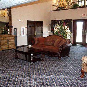 Biltmore Suites Hotel, NC 27265 near Piedmont Triad International Airport View Point 6