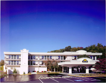 Days Inn Glen Burnie, MD 21061 near Baltimore-washington International Thurgood Marshall Airport View Point 1