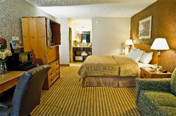 Days Inn Glen Burnie, MD 2106 near Baltimore-washington International Thurgood Marshall Airport View Point 3