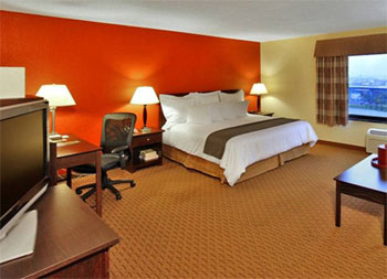 Best Western Hotel & Conference O'Donnell St, MD 21224 near Baltimore-washington International Thurgood Marshall Airport View Point 2