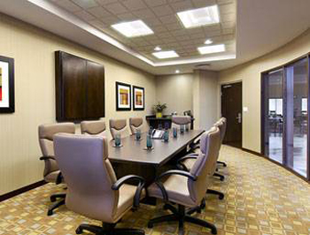 Best Western Plus St. Rose Pkwy/Las Vegas South Hotel, NV 89015 near Mccarran International Airport View Point 5
