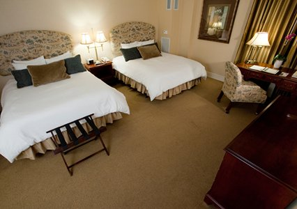 ** Abc Testing Hotels**, NY 12401 near Aberdeen Regional Airport View Point 3