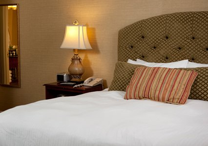 ** Abc Testing Hotels**, NY 12401 near Aberdeen Regional Airport View Point 4