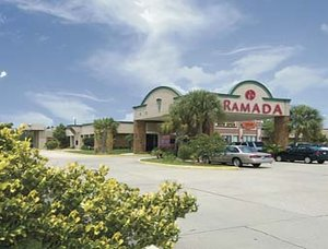 Ramada Inn , MS 39503