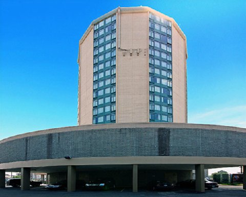 Penrose Hotel Philadelphia Pa 19145 Near International Airport View Point 0