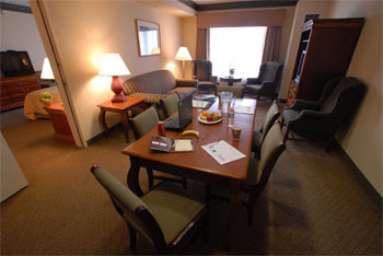 Country Inn & Suites By Radisson Newark Airport Nj, NJ 07201 near Newark Liberty International Airport View Point 5