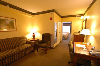 Country Inn & Suites By Radisson Newark Airport Nj, NJ 07201 near Newark Liberty International Airport View Point 4