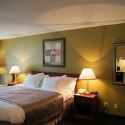 Hawthorn Suites Sacramento, CA 95814 near Sacramento International Airport View Point 2