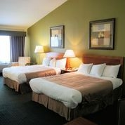 Hawthorn Suites Sacramento, CA 95814 near Sacramento International Airport View Point 3