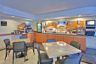 Quality Inn & Suites Mississauga, ON L4w 3z1 near Toronto Pearson International Airport View Point 3