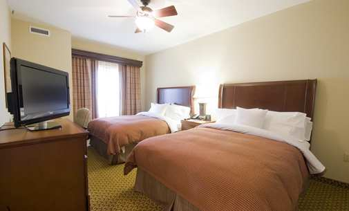 Homewood Suites West, fl 33122 near Miami International Airport View Point 4