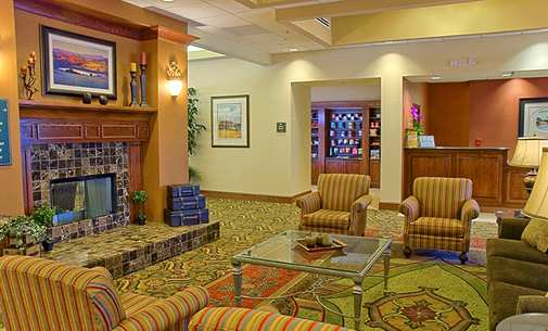 Homewood Suites West, fl 33122 near Miami International Airport View Point 2