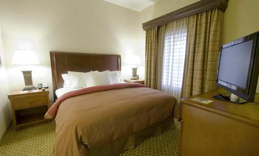 Homewood Suites West, fl 33122 near Miami International Airport View Point 3