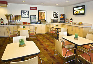 TownePlace Suites, NM 87105 near Albuquerque International Sunport View Point 3