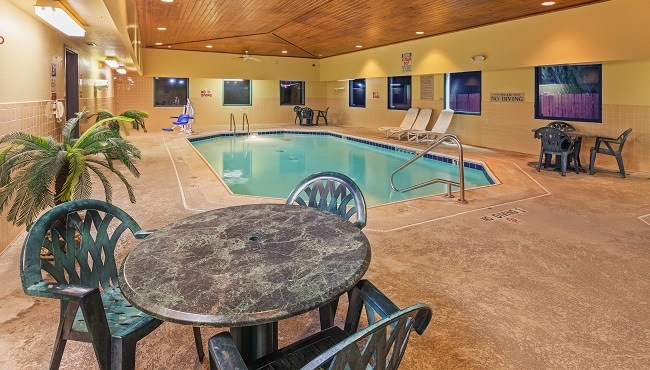 Country Inn & Suites By Radisson, Texas 75061 near Dallas-fort Worth International Airport View Point 5