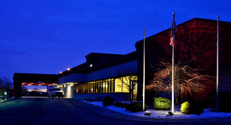 Wyndham Garden Inn Pittsburgh Airport, PA 15275 near Pittsburgh International Airport