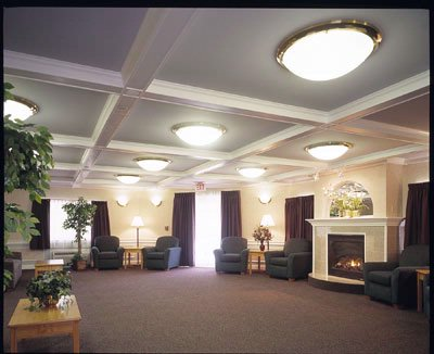 Best Western Plus Executive Court & Conference Center , NH 03103 Near Manchester-boston Regional Airport View Point 2