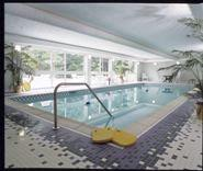 Best Western Plus Executive Court & Conference Center , NH 03103 Near Manchester-boston Regional Airport View Point 5