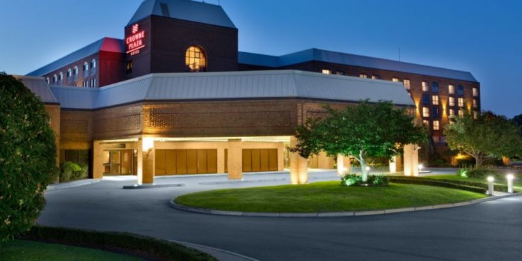 Hotels In Providence Ri With Free Parking