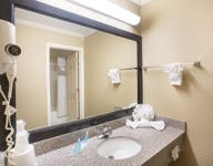 Regency Inn SFO, CA 94066 near San Francisco International Airport View Point 5
