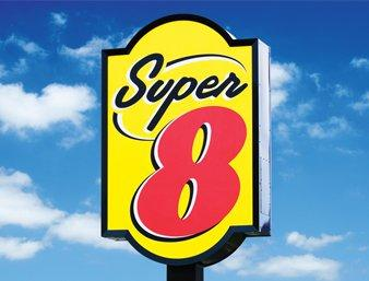 Super 8 Chicago Northlake O' Hare South - Ohare International Airport, IL 60164