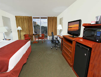 Ramada Miami Airport North, FL  33012 near Miami International Airport View Point 4