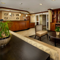 Comfort Inn & Suites Airport Dulles-Gateway, VA 20166 near Washington Dulles International Airport View Point 2