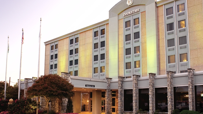 Park Stay And Fly Pittsburgh Pit Airport Parking Pittsburgh Airport Hotels