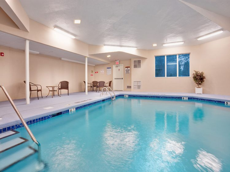 Baymont Inn & Suites East Windsor, CT 06088 near Bradley International Airport View Point 5