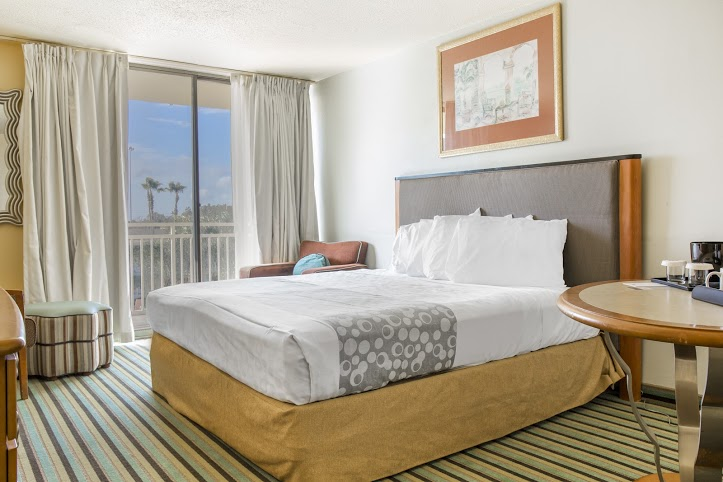 Clarion Hotel Orlando International Airport, FL 32812 near Orlando International Airport View Point 5