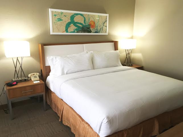 Holiday Inn Miami West - Hialeah Gardens, FL 33016 near Miami International Airport View Point 5