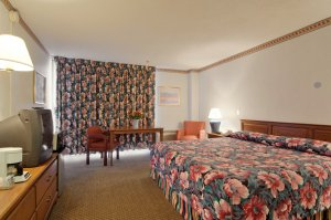 Americas Best Value Inn, OH 44142 near Cleveland Hopkins International Airport View Point 10