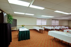 Americas Best Value Inn, OH 44142 near Cleveland Hopkins International Airport View Point 6