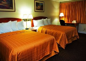 Quality Inn , FL 32229 Near Jacksonville International Airport View Point 5
