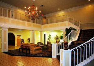 Quality Inn , FL 32229 Near Jacksonville International Airport View Point 6