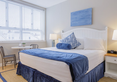 Winthrop Beach Inn and Suites, MA 02152 near Boston Logan International Airport