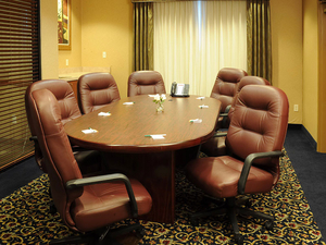 La Quinta Inn And Suites Springfield Airport Plaza, MO 65803 near Springfield-branson National Airport View Point 7
